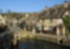 Cotswolds Tour, Blenheim Palace Tour, Oxford Tour