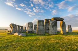 Stonehenge Tour 2