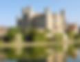 Leeds Castle, Canterbury, Cliffs of Dover Tour