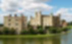 Leeds Castle Tour, Canterbury Tour, White Cliffs of Dover Tour