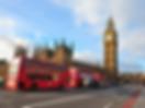 Private London Tour, London Guided Tour, London Day Tour