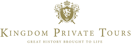 Kingdom Private Tours