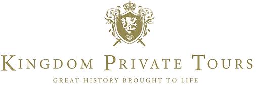 Kingdom Private Tours, Kingdom Tours, UK