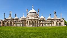 Brighton Pavilion Tour 2.jpeg