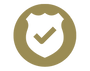 h&s icon.png