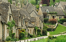 Cotswolds, Blenheim Palace, Oxford Tour