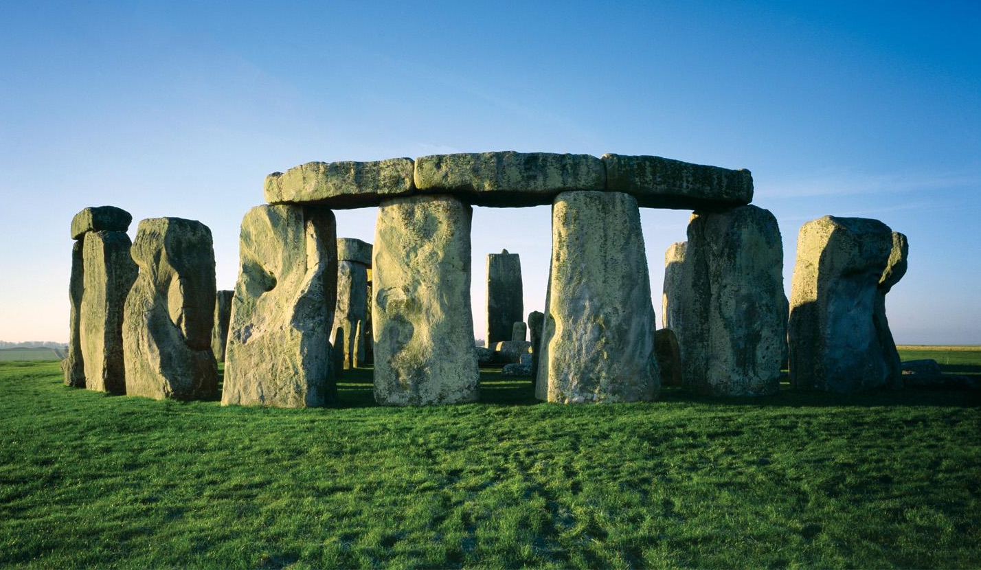 Stonehenge Private Access
