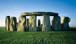 Stonehenge Private Access