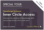 Inner Circle Stonehenge Tour.png