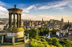 Edinburgh Castle Tour.jpeg