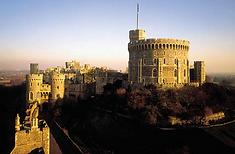 Stonehenge Tour, Bath Tour, Windsor Castle Tour