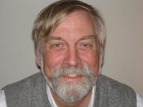 IWD Essay by John Mock