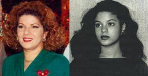 Celebrating Women in March: Irene Herrera Spotlights Her Mother