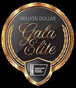 Gala Elite Logo.png