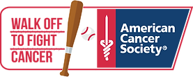 Walk Off to Fight Cancer Logo.png