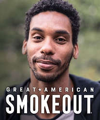 Great American Smoke Out.PNG