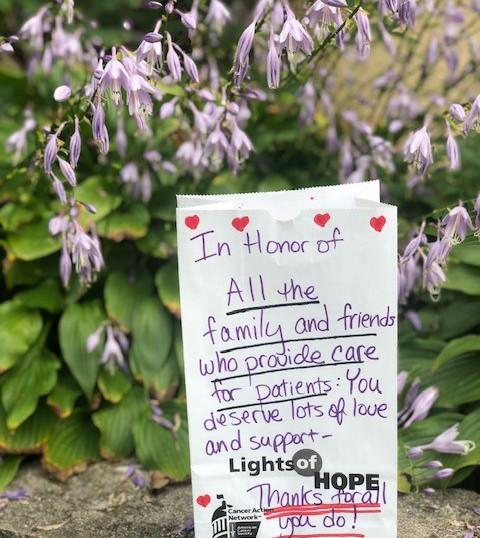Lights of Hope.jpg