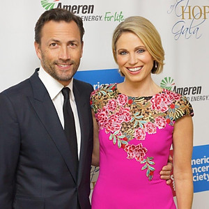 Champions of Hope Gala Pictures
