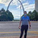 St. Louis 6.jfif