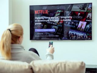 Quelle box Internet pour avoir Netflix ?