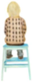 Educación financiera niños, finanzas niños, ahorro niños, consumo niños, consumo responsable niños, actividades educación financiera niños, talleres educación financiera niños, actividades niños, dinero niños, escuela online educación financiera, programas educativos, juegos de educación financiera, inteligencia financiera niños, economía para niños, finanzas para niños, educación financiera para niños, Aprender Cuenta, Juana León Álamo, juego de rol para niños, programas de emprendimiento niños, juegos sobre emprendimiento, emprendimiento niños, curso emprendedores, actividades emprendimiento, talento emprendedor niños, educación financiera primaria, educación financiera secundaria, educación financiera en el aula, emprendimiento en el aula, emprendimiento primaria, emprendimiento secundaria