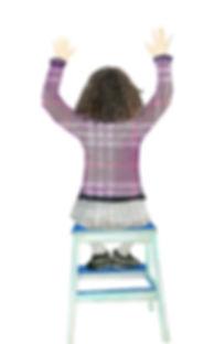 Educacion fianciera niños, aprender cuenta, juana leon alamo, finanzas niños, ahorro niños, consumo niños, talleres educacion financiera niños, talleres educativos, super financieros, actividades niños, talleres en colegios, actividad extraescolar educación finaciera