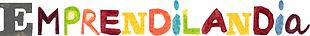 Emprendilandia Aprender Cuenta, Emprendimiento niños, niños emprendedores, talento emprendedor niños, educacion financiera niños