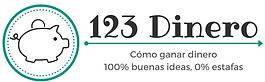 log 123 mi dinero.png