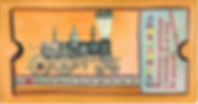 Aprender Cuenta, Emprendilandia Aprender Cuenta, Educacion financiera niños, emprendimiento niños, niños emprendedores,actividades niños, extraescolares niños, Juana León Alamo