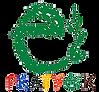 Pratyek-Logo-copy.png