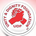 www.udf-ngo.com-Unity-and-Dignity-Founda