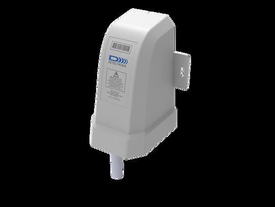 ATEX LIDoTT Sewer level monitor