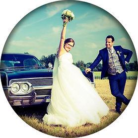 Picstar Foto Hochzeiten