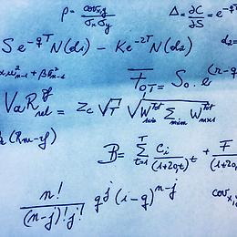 equations2b.png