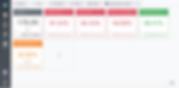 FinBoard SaaS (desktop).png