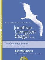 Jonathan Livingston Seagull.jpg