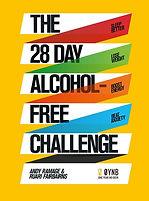 28-day-oynb-book.jpg