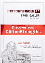 Gallup Strengths Finder.jpg