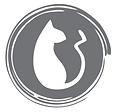 GKACI Logo - No Text.PNG