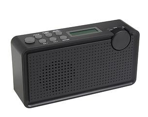 DAB Radio | Portable Radio