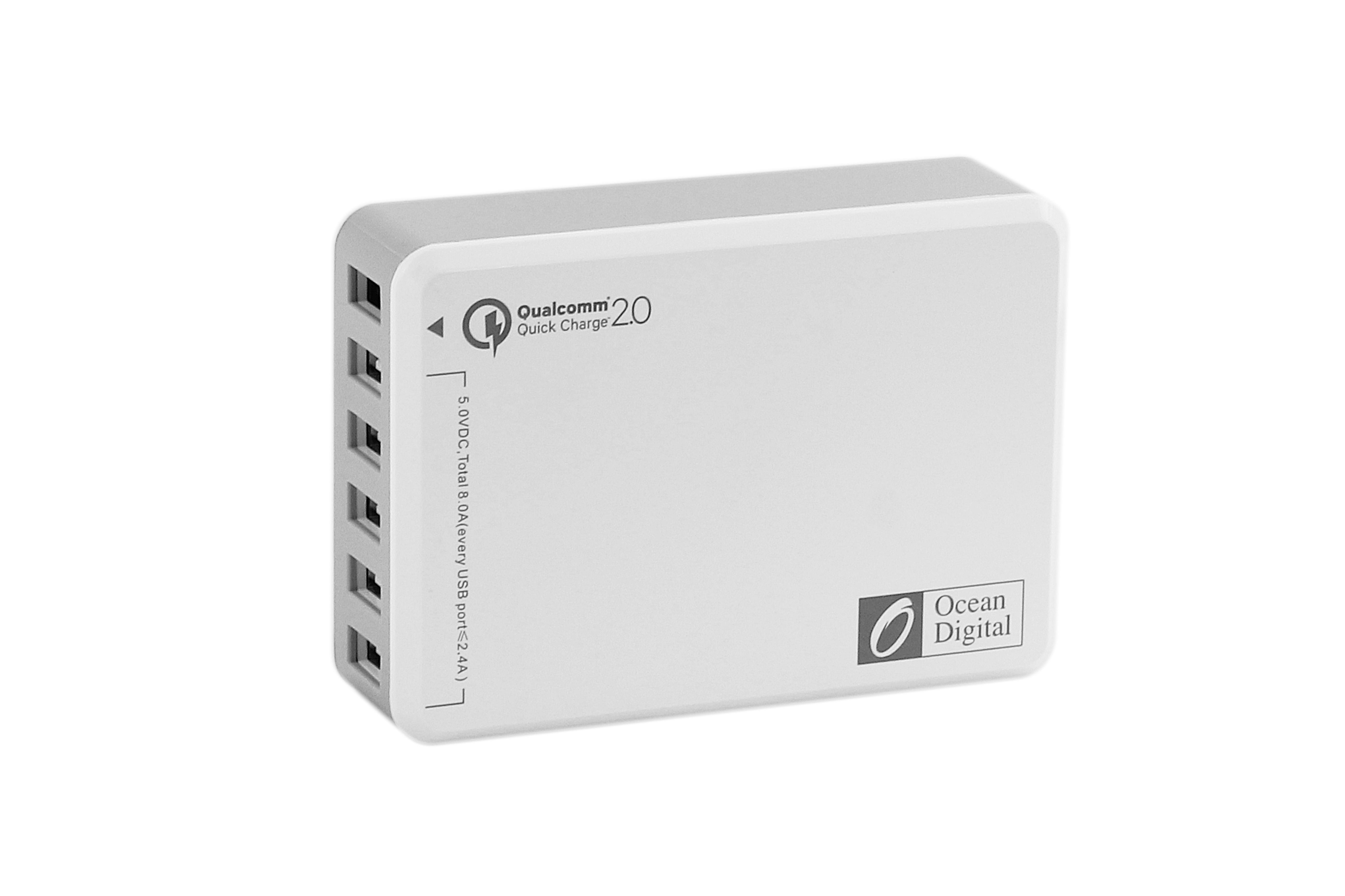 USB Charge 1.jpg