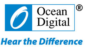 About Ocean Digital