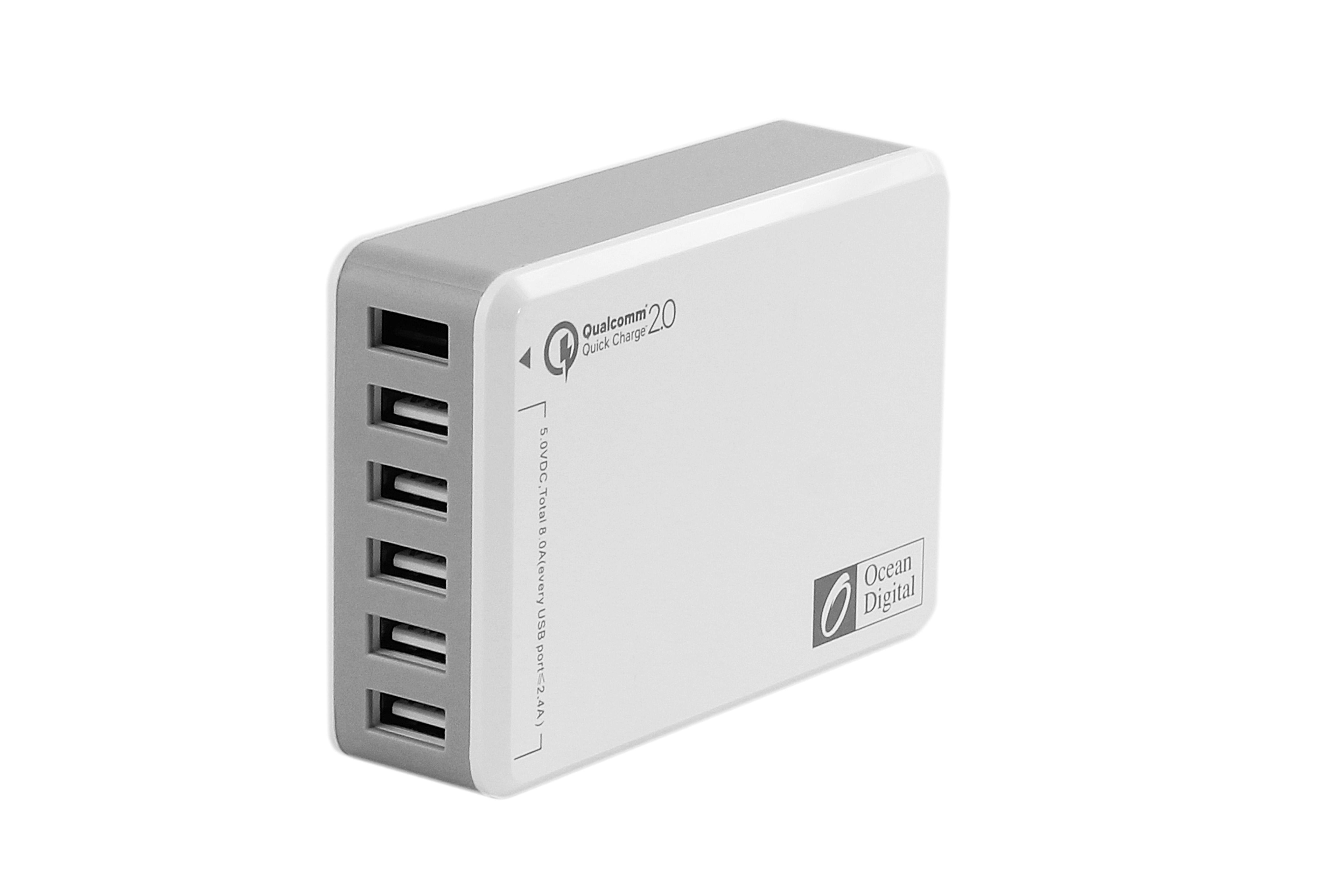 USB Charge 3.jpg
