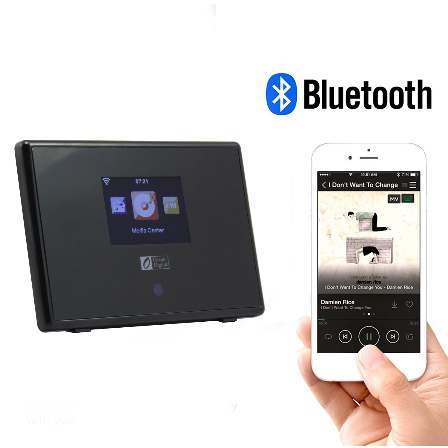 IRT-01 bluetooth.jpg