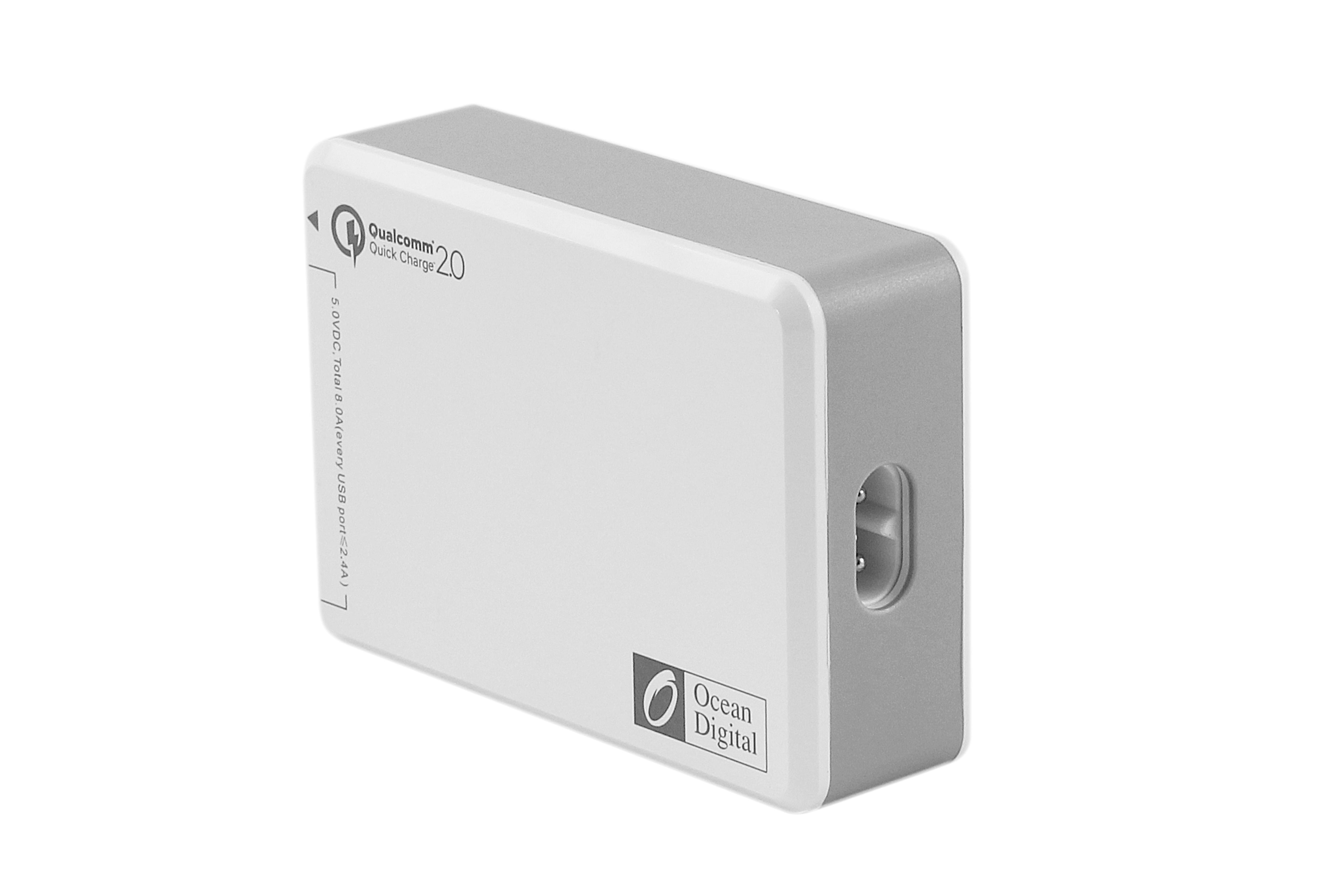 USB Charge 4.jpg