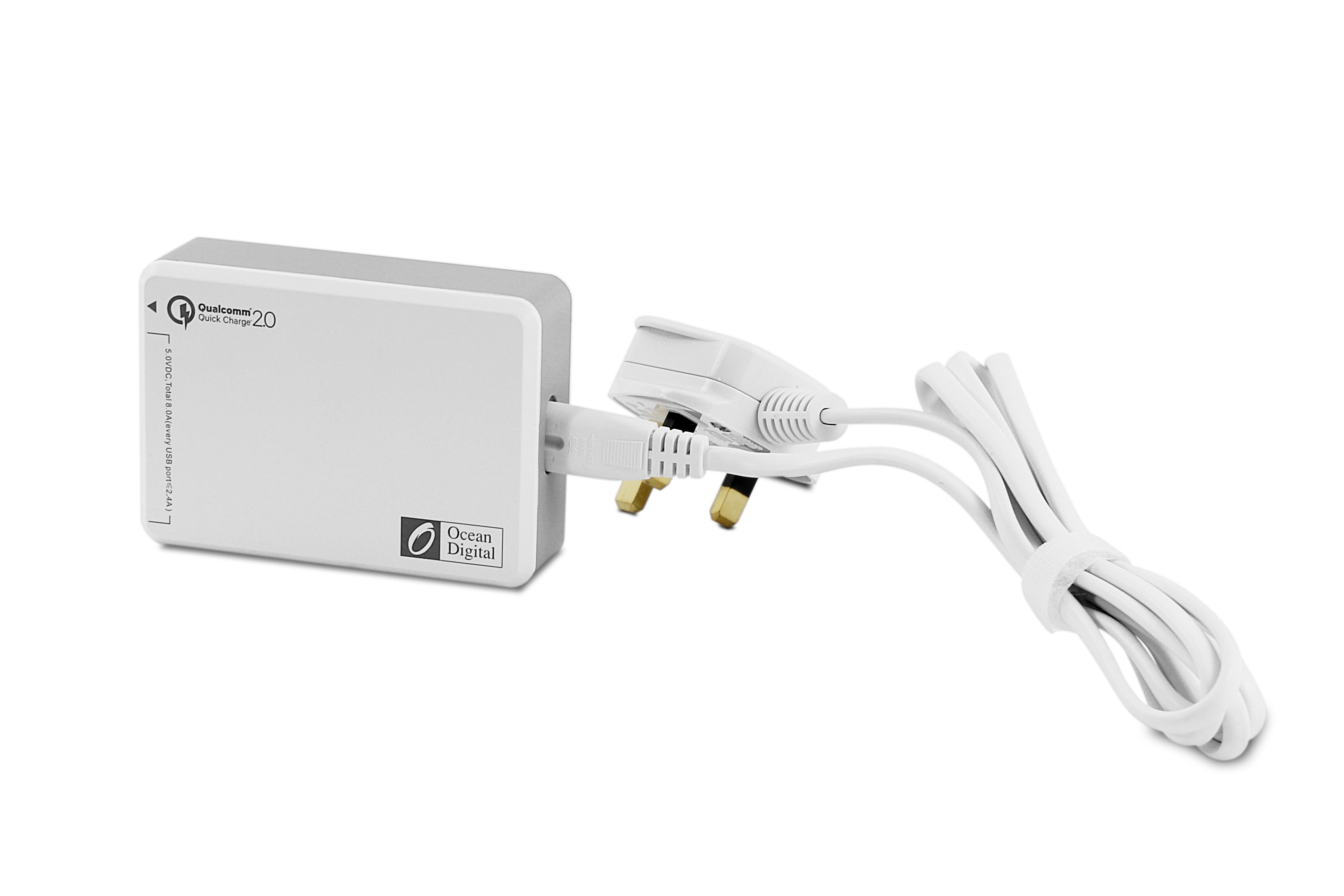 USB Charge 2.jpg