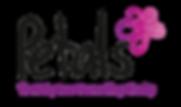 New-Logo-D.png
