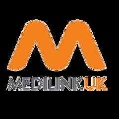 MedilinkUKlogo_400x400 copy.png