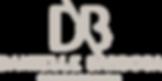 Logo DB3.png