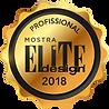 SELO-MOSTRA-ELITE.png